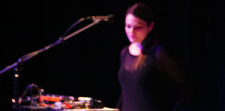 Amanda Schoofs